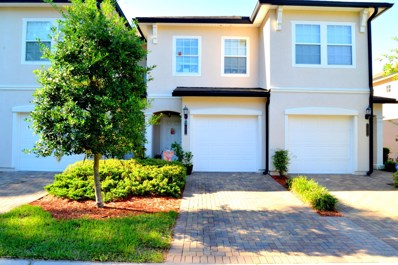 11331 Estancia Villa Cir UNIT 402, Jacksonville, FL 32246 - #: 1064284