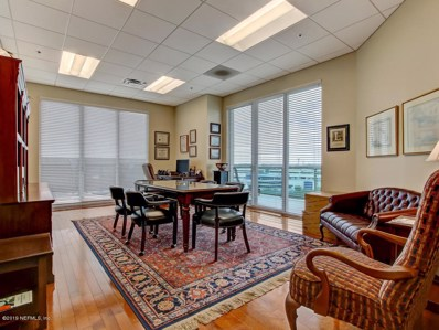 Jacksonville, FL home for sale located at 1431 Riverplace Blvd UNIT 910, Jacksonville, FL 32207