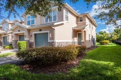 8863 Inlet Bluff Dr, Jacksonville, FL 32216 - #: 1064328