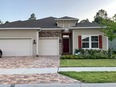 Middleburg, FL home for sale located at 4114 Heatherbrook Pl, Middleburg, FL 32068