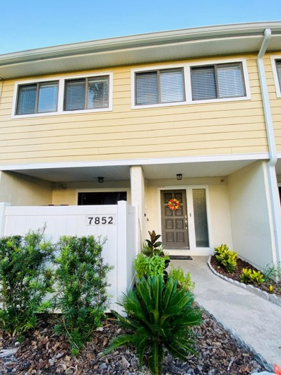 7852 Playa Del Rey Ct UNIT 7852, Jacksonville, FL 32256 - #: 1064475