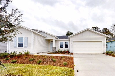 12037 Japanese Maple St, Jacksonville, FL 32218 - #: 1064529