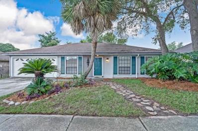 1594 Pleasant Park Dr E, Jacksonville, FL 32225 - #: 1064550