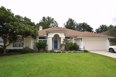 4012 Lonicera Loop, St Johns, FL 32259 - #: 1064608