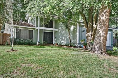 8444 Grampell Dr, Jacksonville, FL 32221 - #: 1064617