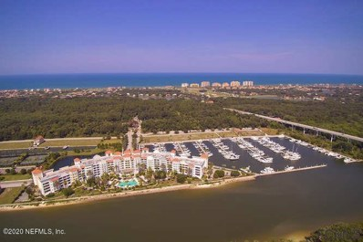 Palm Coast, FL home for sale located at 102 Yacht Harbor Dr UNIT 367, Palm Coast, FL 32137
