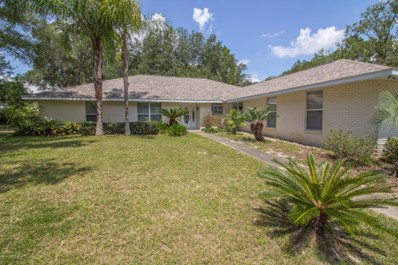 Keystone Heights, FL home for sale located at 3308 State Rd 21, Keystone Heights, FL 32656