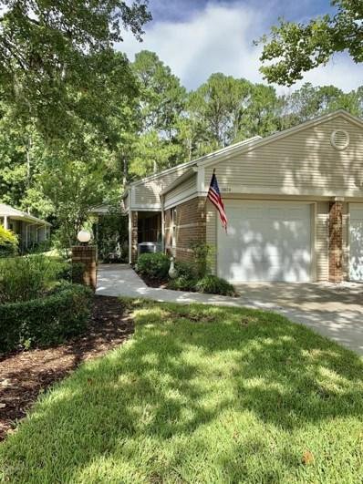 13674 Wm Davis Pkwy, Jacksonville, FL 32224 - #: 1064719