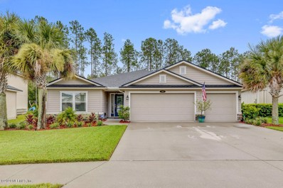 Fruit Cove, FL home for sale located at 153 River Dee Dr, Fruit Cove, FL 32259