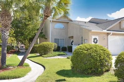 74 Fox Valley Dr, Orange Park, FL 32073 - #: 1064731