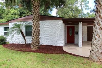 3442 Rodney Ln, Jacksonville, FL 32207 - #: 1064738