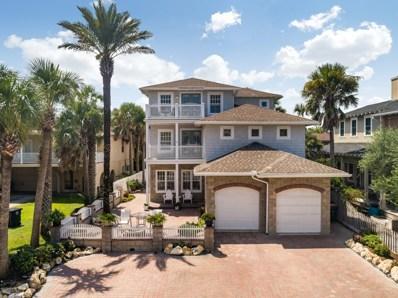 1628 Beach Ave, Atlantic Beach, FL 32233 - #: 1064750