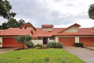 27 Village Cir, Palm Coast, FL 32164 - #: 1064768