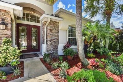 6496 Silver Glen Dr, Jacksonville, FL 32258 - #: 1064784