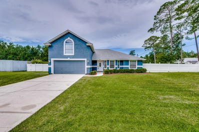 Green Cove Springs, FL home for sale located at 1373 Riviera Dr, Green Cove Springs, FL 32043