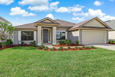 86618 Illusive Lake Ct UNIT 032, Yulee, FL 32097 - #: 1064844