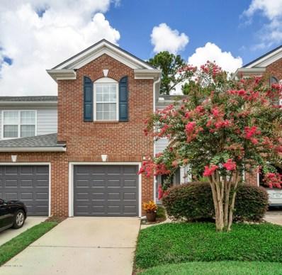 13347 Stone Pond Dr, Jacksonville, FL 32224 - #: 1064853