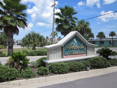 St Augustine Beach, FL home for sale located at 235 Atlantis Cir UNIT 204, St Augustine Beach, FL 32080