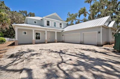 2025 Waterway Island Ln, Jacksonville Beach, FL 32250 - #: 1064947