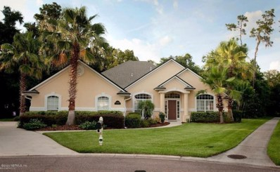 1700 Eagle Watch Dr, Fleming Island, FL 32003 - #: 1064948