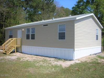 8649 Alexa Ln, Jacksonville, FL 32220 - #: 1064950