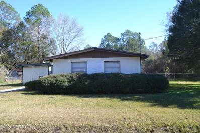 551 Magnolia Ave, Baldwin, FL 32234 - #: 1064963