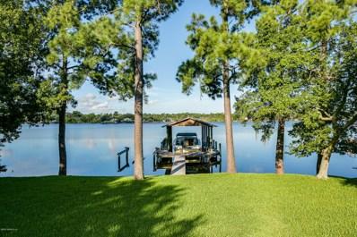 5050 Ortega Forest Dr, Jacksonville, FL 32210 - #: 1064966