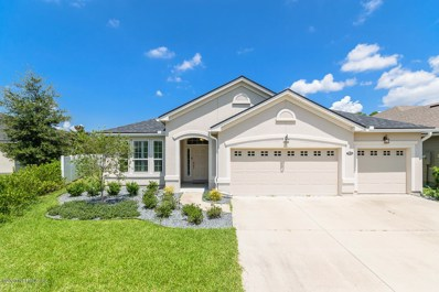 7072 Rosabella Cir, Jacksonville, FL 32258 - #: 1065000