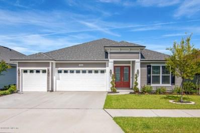 13336 Cedar Hammock Way, Jacksonville, FL 32226 - #: 1065004