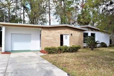 5409 South Bend Cir, Jacksonville, FL 32207 - #: 1065006