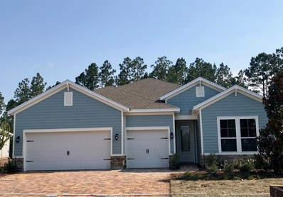 85122 Fall River Pkwy, Fernandina Beach, FL 32034 - #: 1065031