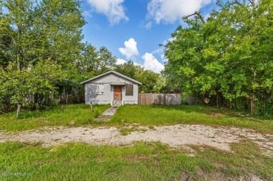 1330 Moat St, Jacksonville, FL 32254 - #: 1065052