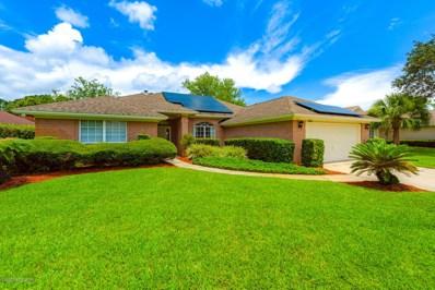 13841 Soft Wind Trl N, Jacksonville, FL 32224 - #: 1065060