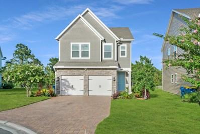 2721 Caroline Hills Dr, Jacksonville, FL 32225 - #: 1065098