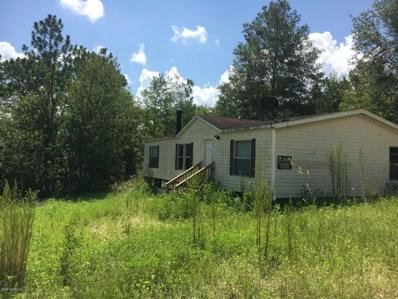 Interlachen, FL home for sale located at 126 Salem Trl, Interlachen, FL 32148