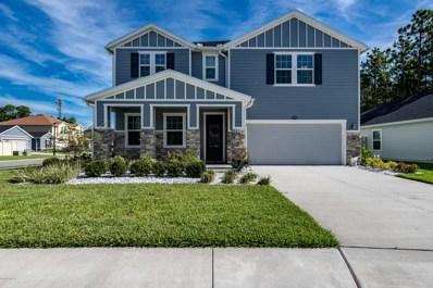 12379 Golden Bell Dr, Jacksonville, FL 32225 - #: 1065130