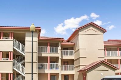 Welaka, FL home for sale located at 99 Broad River Pl UNIT 4204, Welaka, FL 32193