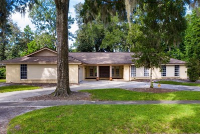 9416 Kells Rd, Jacksonville, FL 32257 - #: 1065223