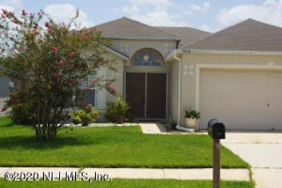 Middleburg, FL home for sale located at 3212 Talisman Dr, Middleburg, FL 32068