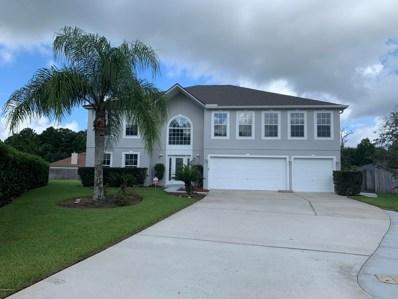 7118 Shady Pine Ct, Jacksonville, FL 32244 - #: 1065266