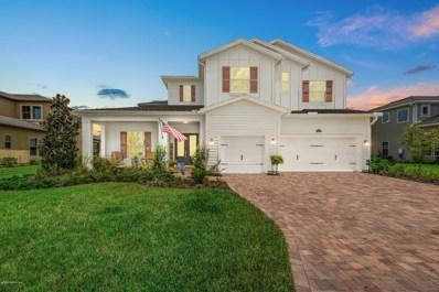 403 Amalurra Trl, St Johns, FL 32259 - #: 1065277