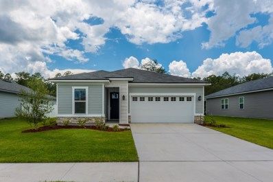 Middleburg, FL home for sale located at 1078 Persimmon Dr, Middleburg, FL 32068