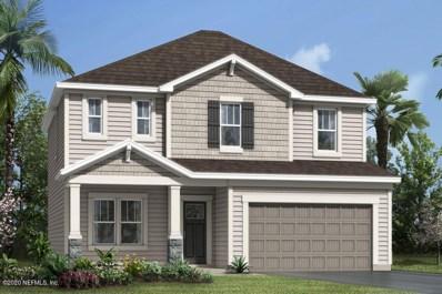 12034 Kearney St, Jacksonville, FL 32256 - #: 1065305