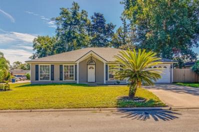 1213 Dorwinion Dr, Jacksonville, FL 32225 - #: 1065315