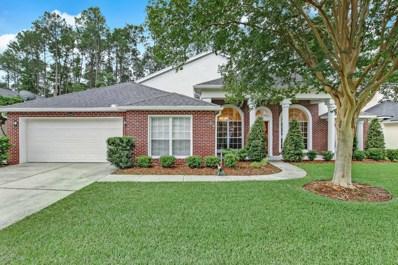 9360 Tramore Glen Ct, Jacksonville, FL 32256 - #: 1065362
