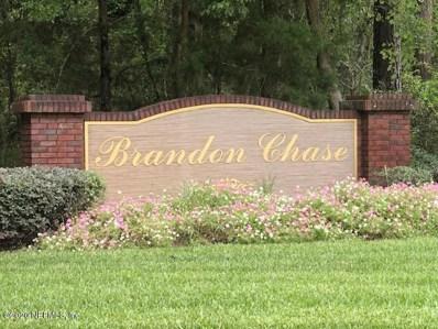10923 Brandon Chase Dr, Jacksonville, FL 32219 - #: 1065386