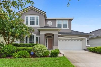 7056 Mirabelle Dr, Jacksonville, FL 32258 - #: 1065452
