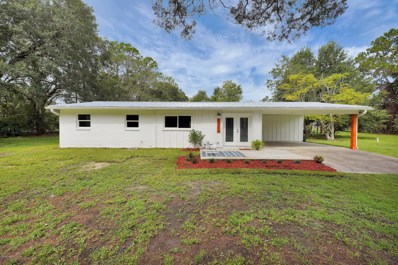 5496 County Rd 209 S, Green Cove Springs, FL 32043 - #: 1065458
