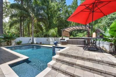 781 Paradise Ln, Atlantic Beach, FL 32233 - #: 1065494