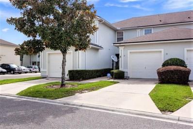 862 Southern Creek Dr, Jacksonville, FL 32259 - #: 1065512